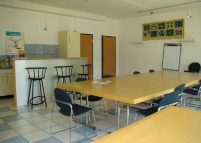 Cafeteria_vue1