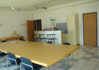 Cafeteria_vue2