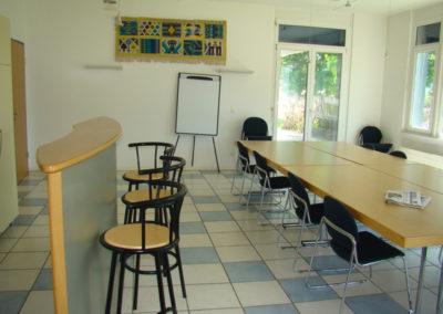 Cafeteria_vue3