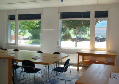 Cafeteria_vue4