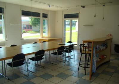Cafeteria_vue5